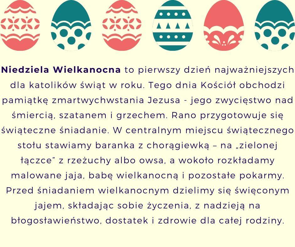 Ośrodek Rewalidacyjno-Wychowawczy w Laszczynach